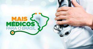 """Ministério prorroga prazos de contratos de profissionais do """"Mais Médicos"""""""