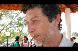 Jornalista é assassinado a tiros na fronteira