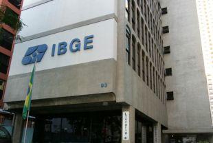 Gestores querem revisão do censo do IBGE que reduziu FPM de municípios