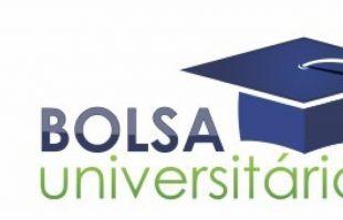 Inscrição para bolsa universitária termina amanhã em Alcinópolis