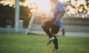 Curso on-line discute impactos da pandemia nas práticas esportivas para crianças e jovens