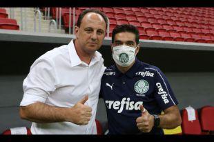 Começa a temporada 2021 do futebol brasileiro