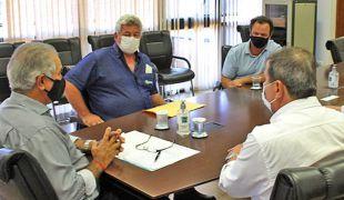 Com aumento no número de atendimentos, Hospital de Sidrolândia pede ajuda emergencial do governo