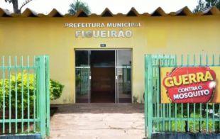 Prefeitura de Figueirão oferece vaga para engenheiro com salário de R$ 4,7 mil