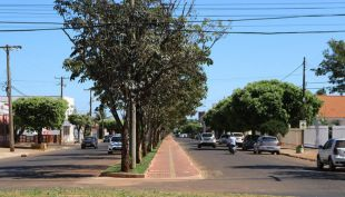 Chapadão do Sul registrou 5 novos casos de covid-19 chegando a 1888 contaminados