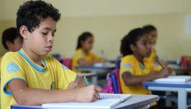 SEMED prorroga aulas remotas da Rede Municipal de Ensino até 1º de julho em Costa Rica