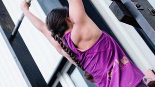 Exercício físico pode evitar desenvolvimento de sintomas graves de Covid-19