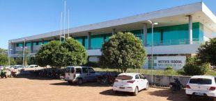 IFMS divulga segunda chamada para cursos de graduação via Sisu