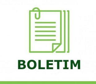 BOLETIM CORONAVÍRUS 23 DE MAIO DE 2020
