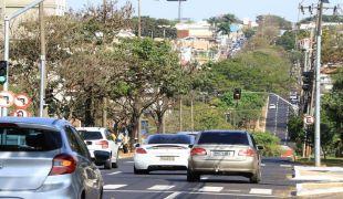 Detran-MS lança Registro Nacional de Veículos em Estoque no próximo dia 20 na Capital